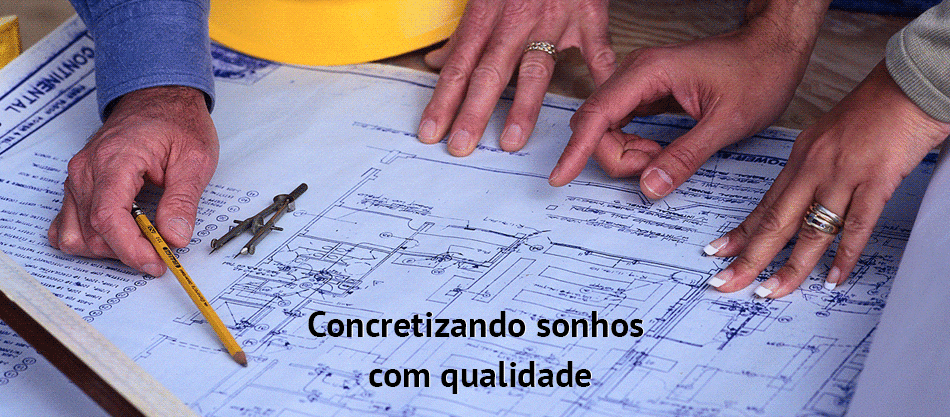 construcao-civil